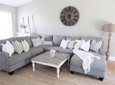 nebraska furniture mart sectional sofas nebraska furniture mart sofa sectionals refil sofa