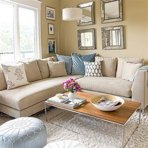 livingroom l the top 50 greatest living room layout ideas and