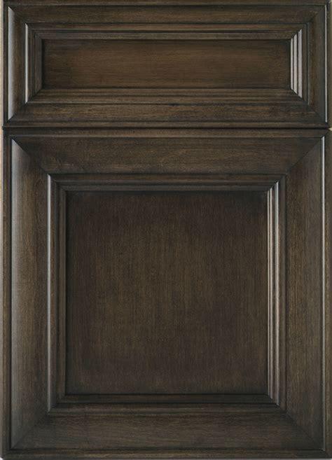 Eudora Cabinets Door Components by Eudora Door Styles Maple Kith Kitchens