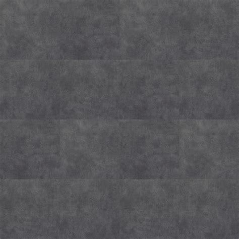 Allura Flex Stone loose lay tiles   Forbo Flooring Systems