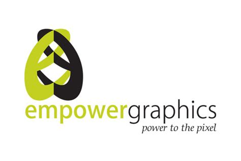 22 Most Famous Designing Company Logos