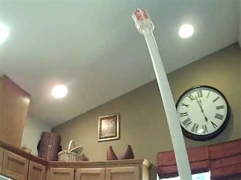 how to change light bulb in high ceiling high ceiling light bulb changer integralbook