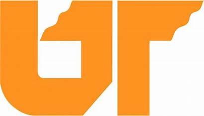Ut Tennessee University Vols Orange