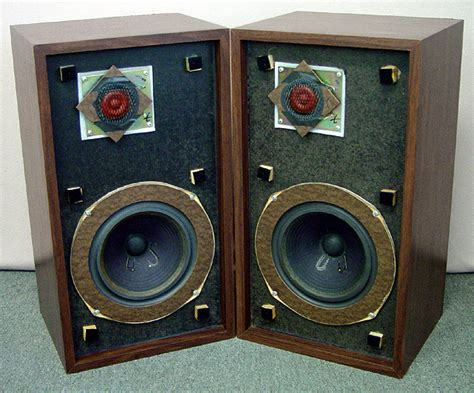 Jbl 2600 Speakers Photo #1134964