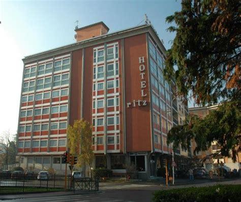 Banchette Torino Hotel Ritz Banchette Torino Prenota Subito