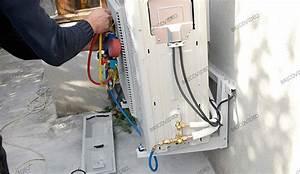 Clim Reversible Ou Chauffage Electrique : galerie images du forum climatisation ~ Medecine-chirurgie-esthetiques.com Avis de Voitures
