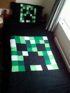 cases blankets and minecraft on pinterest