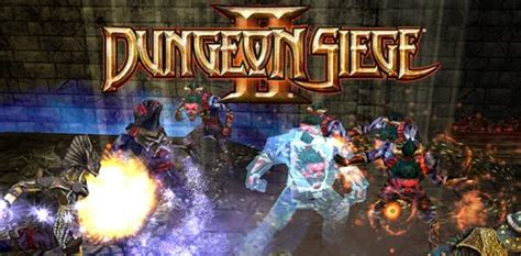 dungeon siege 2 quests dungeon siege ii pc review quot you should be able to play