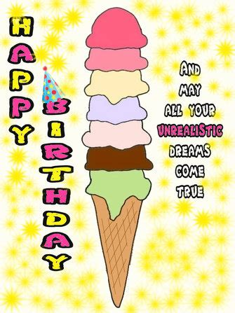 special   happy birthday ecards greeting cards