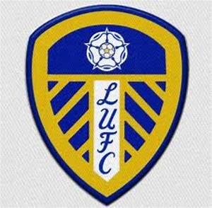 Leeds United. Club do U turn and reluctantly allow Sky to cover game v Derby County