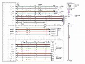 Pioneer Deh 1000 Wiring Diagram Free Picture