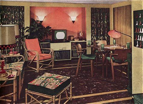 00s Home Decor : Best 25+ 1940s Living Room Ideas Only On Pinterest