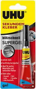 Blech Auf Bitumen Kleben : gummikeder mit lackiertes blech kleben gummikeder an ~ Michelbontemps.com Haus und Dekorationen