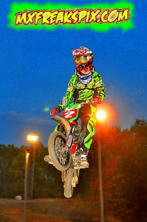 motocross races in ohio malvern motocross waynesburg ohio page 2