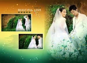 beautiful wedding photography psd  millions vectors