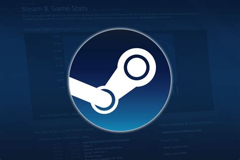 Valve Now Rewards Successful Games With A Larger Cut Of