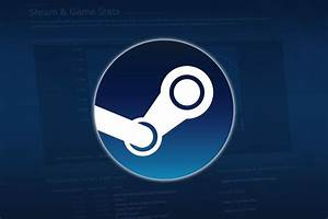 Valve now rewards successful games with a larger cut of ...  Steam