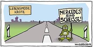 Frosch Bilder Lustig : mercedes frosch ~ Whattoseeinmadrid.com Haus und Dekorationen