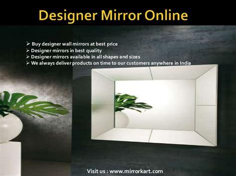 Bathroom Mirror Online. Traditional Best Wall Mirror