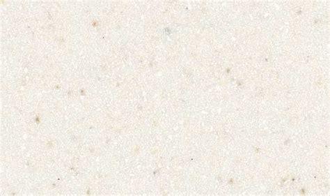 corian countertop index of add countertop corian pict 060 linen