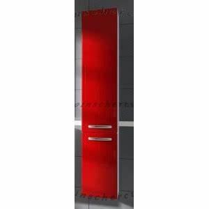 Colonne Cuisine 30 Cm Largeur : meuble 30 cm largeur maison design ~ Premium-room.com Idées de Décoration