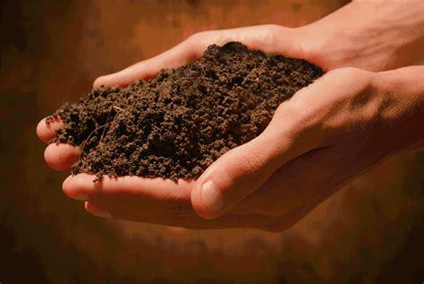 chambre d agriculture pays de la loire services pro agri pays de la loire services pro agri
