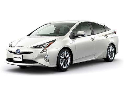 japanese    hybrid cars  pakistan car