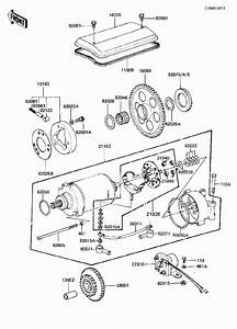 kawasaki kz1000 parts diagram hobbiesxstyle for kz1000 wiring diagram