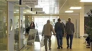 Ob Wahl Duisburg : krankenhaus report 1 evangelisches krankenhaus in ~ A.2002-acura-tl-radio.info Haus und Dekorationen