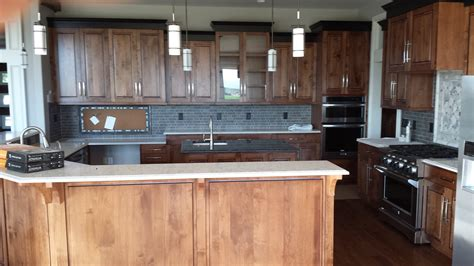 Tech Cabinets by Tech Cabinets Custom Cabinets In Boise Idaho