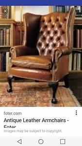 High, Back, Armchairs