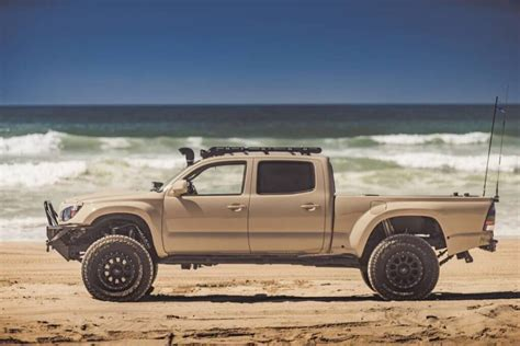 navigation with backup toyota tacoma prerunner with supercharger