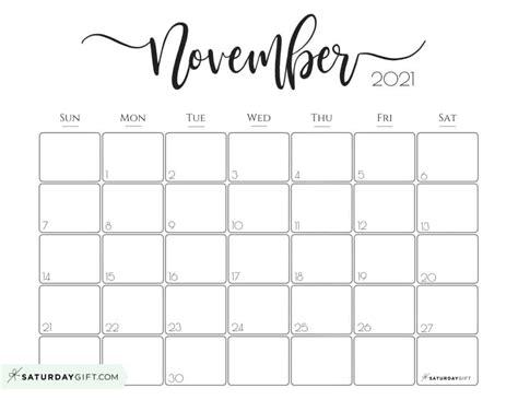 elegant  calendar pretty printable monthly calendars