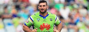 The amazing tales of Dave Taylor - NRL