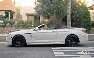 2013 white bmw 328i 2015 cars cec tuning wheels bmw 650i convertible wallpaper
