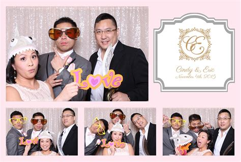 wedding photo booth template vancouver photo booth archives laughing buddha photo booth