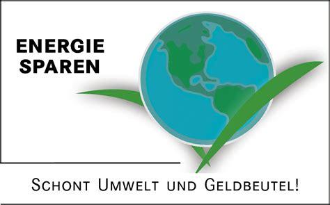 Energiesparen Hauskaeufer Und Eigentuemer by Besitzer Investieren Viel Aus Eigener Tasche Lahr