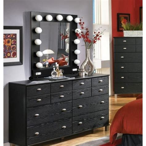 bedroom makeup vanity with lights makeup vanity table with lighted mirror with