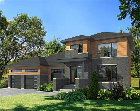 houses with inlaw apartments contemporary with in apartment 80858pm