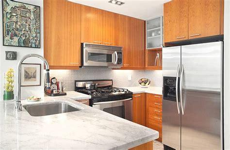 small condo renovation ideas small kitchen remodel ideas small kitchen remodel ideas for condo images 03050215 small room