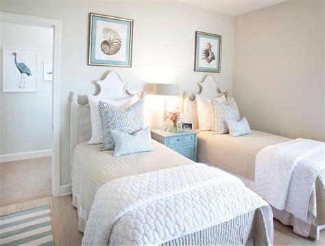 17 Best Ideas About Beach House Furniture On Pinterest