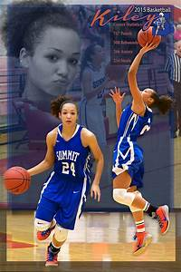 Youth Sports Basketball Picture Ideas / High School Girls ...