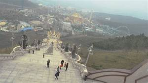 WoW News Gaming Theme Park In China World Of Warcraft