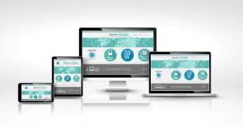 html design web design beverly web designer beverly