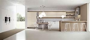 Foto Cucine Moderne Lineari ~ duylinh for
