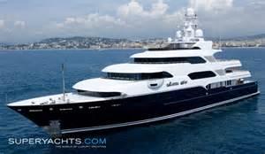 luxury mediterranean home plans martha charter lurssen yachts motor superyachts