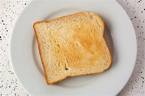 of the toast free photo toast eat breakfast white bread free image on pixabay 1077881