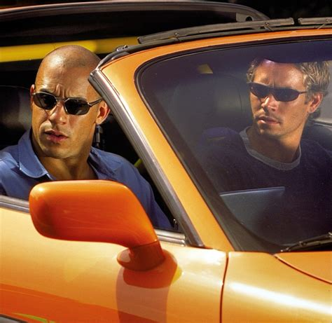 fast and furious 1 very fast moderately furious the good greatsby