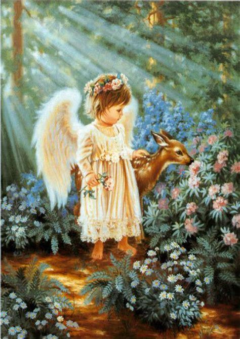 angels    good