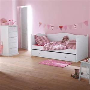 Lit Fille Ikea : table rabattable cuisine paris lit ikea pour fille ~ Premium-room.com Idées de Décoration